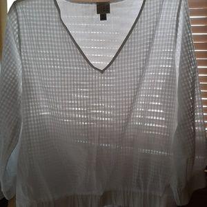 🤩beautiful blouse